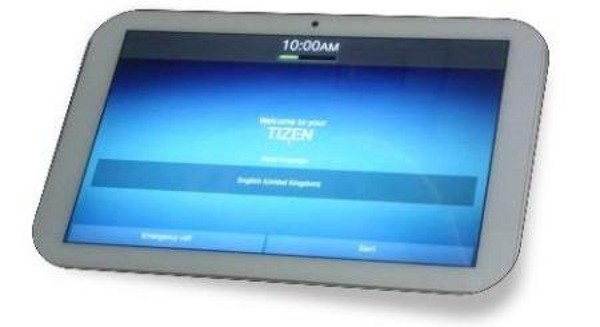 Il-tablet-Tizen-di-Shisutena.jpg