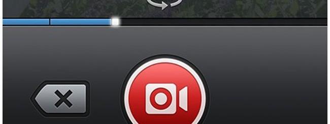 Instagram-video professionisti
