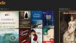 Kindle 2.0 per Windows 8, le immagini