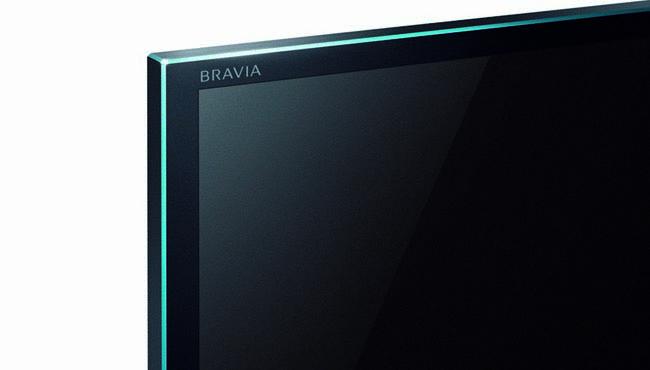 Sony Bravia KDL-55W905A