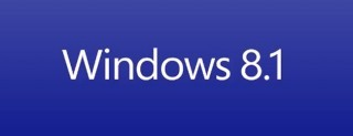 Windows 8.1 Preview, uno sguardo alle novità