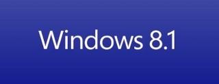 Windows 8.1 Preview, uno sguardo alle novità