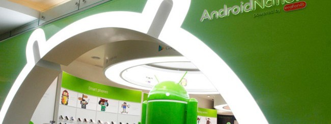 Android Nation (9to5Google)