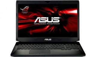 ASUS ROG G750