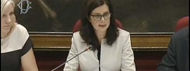 Laura Boldrini dibattito Camera hate speech