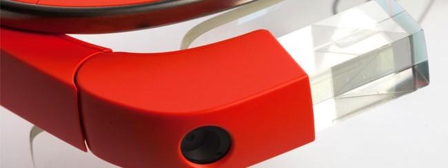 Google Glass (Catwig)