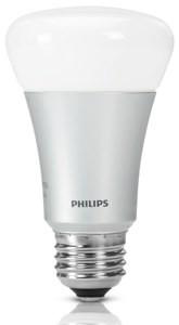 Lampadina LED Philips Hue