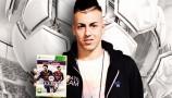 El Shaarawy in FIFA 14