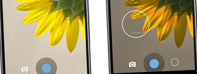 Android e fotografia