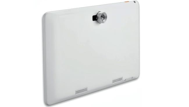 Intel Education Tablet 10