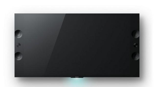 Sony Bravia KD-65X9005A