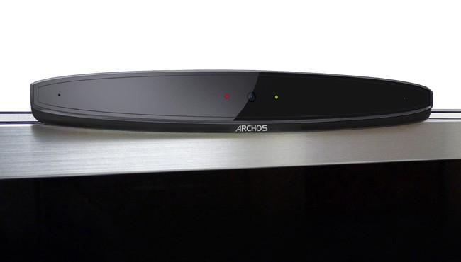 Archos_TV_Connect