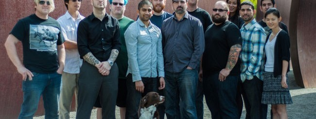 Cyanogen Team