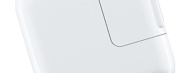 Caricatore Apple