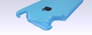 iPhone 5C, spot TV per il nuovo melafonino
