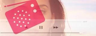 iTunes Radio, Katy Perry