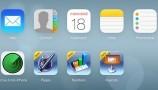 Nuovo iCloud