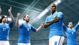 Pro Evolution Soccer 2014: Video Recensione