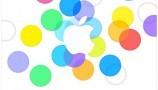 Evento Apple iPhone 5S: le immagini