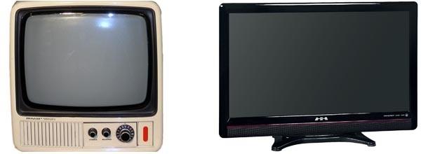 La Mivar ha iniziato la sua attività subito dopo la guerra. Negli anni Ottanta aveva la quota maggioritaria degli apparecchi televisivi in Italia, più di Philips, Grundig e gli asiatici. Negli anni duemila ha realizzato televisori LED HD.