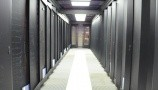 ENI Green Data Center - Server