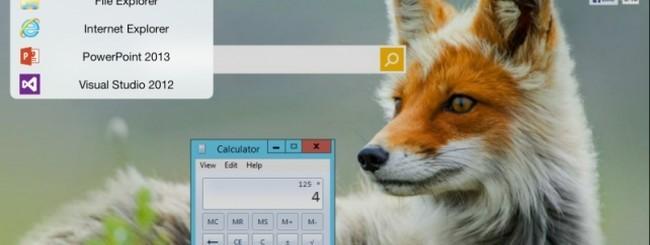 Microsoft Remote Desktop su iPad