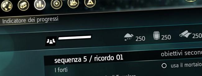 Assassin's Creed 4: Black Flag, app Companion