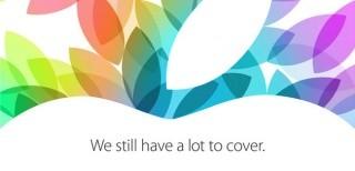 Invito Apple