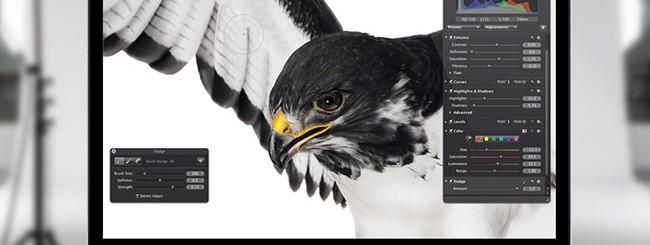MacBook Pro con Display Retina