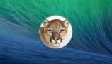 Mavericks e Mountain Lion