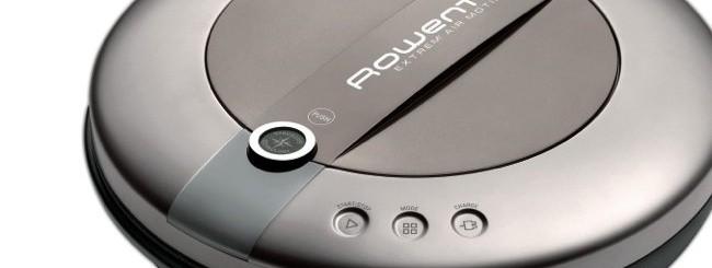Rowenta Extrem'Air Motion
