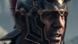 Ryse: Son of Rome, screenshot e immagini