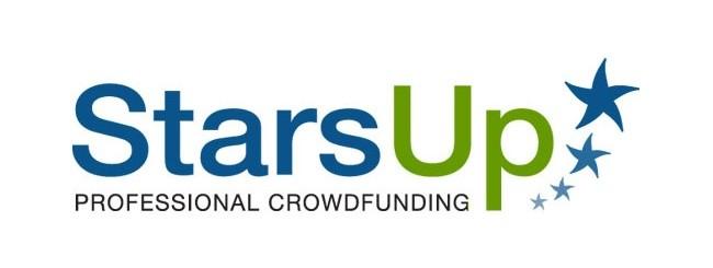 starsup crowdfunding