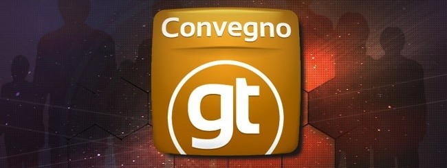 Convegno GT