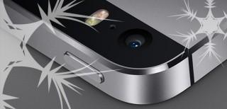 iPone 5S natale
