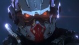 Killzone: Shadow Fall, screenshot e immagini