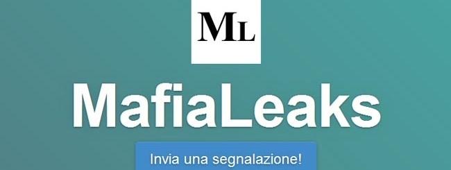 mafialeaks