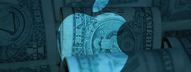 Dollari Apple