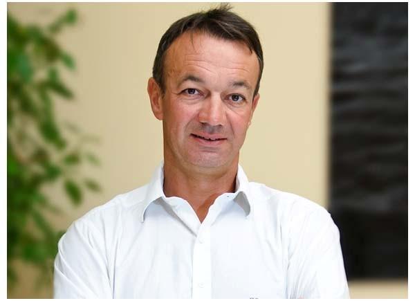 Fausto Boni, laureato alla Bocconi nel 1989, prima di fondare nel '97 una delle prime ventures, ha lavorato per McKinsey in molte nazioni del mondo.