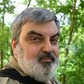 Giuliano Boschi