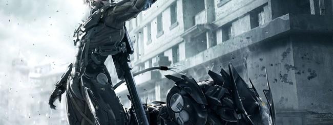 Metal Gear Solid 5: Ground Zeroes,