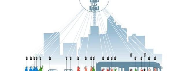 nsa sorveglianza cellulari