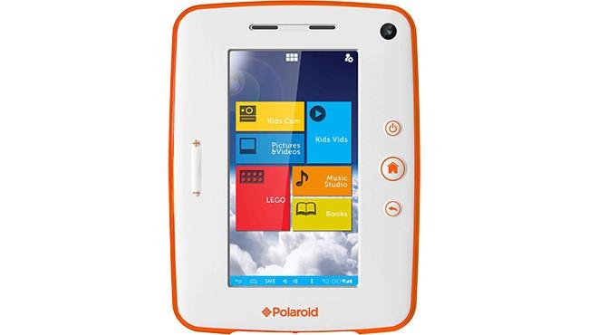 Polaroid Kids Tablet 2