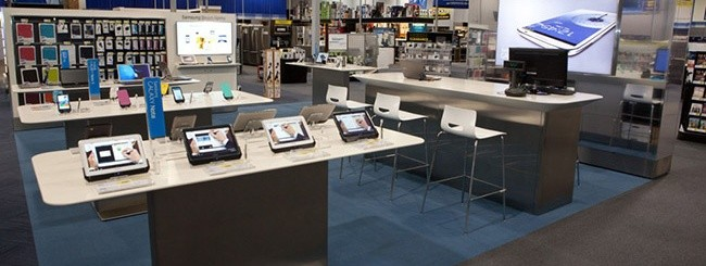 Shop Samsung