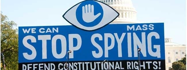 stop-spying- NSA