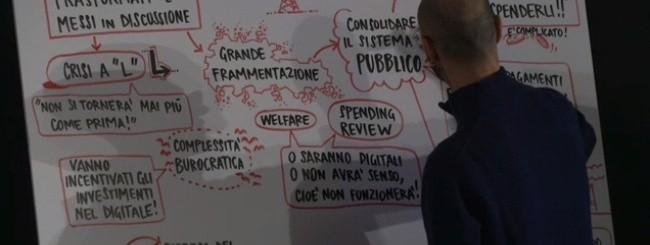 Italia connessa