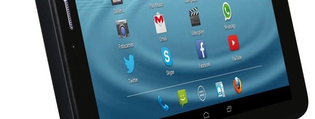 MediaCom PhonePad G702