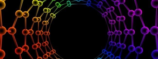 Nanotubi al carbonio