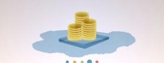 Bitcoin e la moneta virtuale: come funziona