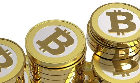 http://www.webnews.it/wp-content/uploads/2014/01/bitcoin-stock-540x320.jpg